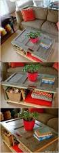 Handmade Home Decor Ideas 1712 Best Crafts And Creative Ideas Images On Pinterest
