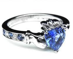 gold engagement rings 500 wedding rings engagement ring prices 6 000 dollar