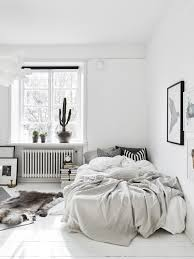 Ideas For A Small Apartment Decordots Ideas For A Small Scandinavian Style Apartment