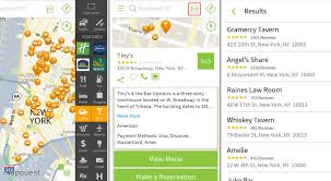 Map Quest Florida by Mapquest Directions In Spanish Show Me A Map Of The World