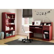 South Shore Small Desk South Shore Smart Basics Small Desk Pictures To Pin On Pinterest