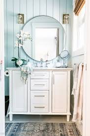 how to organize small bathroom cabinets how to organize your bathroom even without much storage
