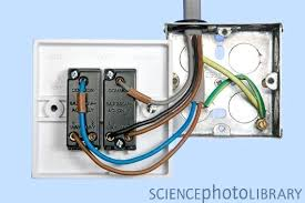 how to install a double light switch how to wire a double light switch wiring double light switch divine
