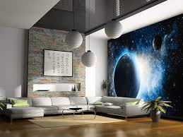 startonight mural wall art photo decor cosmos light large 8 feet 4 startonight mural wall art photo decor cosmos light large 8 feet 4 inch by 12 feet wall mural for living room or bedroom amazon com