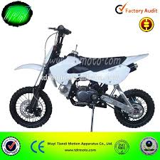 lifan 140cc engine parts lifan 140cc engine parts suppliers and