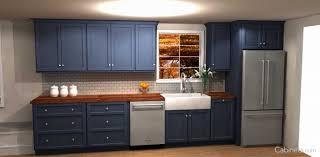 diy paint laminate cabinets painting laminate cabinets with chalk paint how to paint laminate
