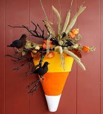 halloween crafts and craft ideas