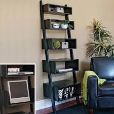 Free Standing Shelf Designs by Free Standing Wall Shelves Design Build Free Standing Wall Free
