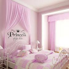princess bedroom furniture princess bedroom ideas staggering girl baby girls disney