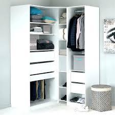 armoire d angle chambre ikea armoire angle meuble angle chambre armoire d angle chambre