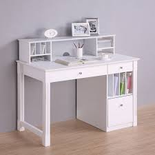 Living Room Wood File Cabinet Living Room Engaging Marvellous Desk Fabulous With File Cabinet