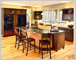 Counter Height Kitchen Island - stools for kitchen island height home design ideas