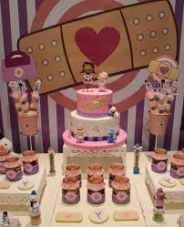 doc mcstuffins party ideas 118 best doc mcstuffins party ideas images on birthday