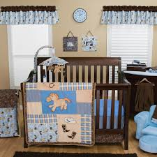 baby boys u0027 bedding collections baby depot