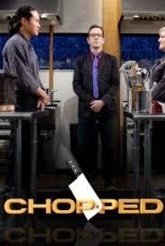 Seeking S02e02 Vodlocker The Badshah Arifiqbalshah18 On