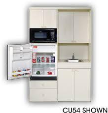 kitchen design wonderful small kitchen design layouts small