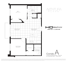 aventura place condos for sale aventura miami hq realty