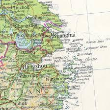 World Atlas Map Esri Arcwatch February 2008 Esri Software Helps Collins