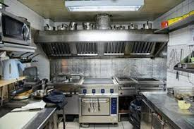 Commercial Kitchen Designs Layouts Small Commercial Kitchen Design Layout Kitchen And Decor