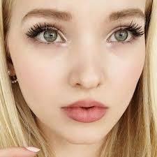 makeup school seattle dove cameron makeup 12 beutifuleyes followme