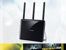 amazon black friday wireless routers 50 plus eye popping black friday 2016 tech deals network world