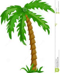 martini clipart no background palm tree clipart no background clipart panda free clipart images