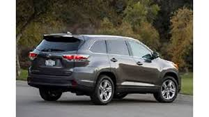 fortuner latest car 2016 toyota fortuner youtube