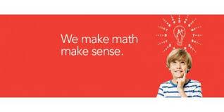 math tutoring at mathnasium mathnasium of chesapeake