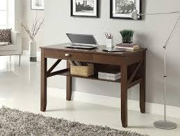 Osp Designs Amazon Com Osp Designs Ldn25 Lw Landon Writing Desk Light Old