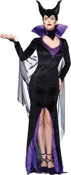 maleficent costume deluxe disney maleficent costume in disney sleeping beauty