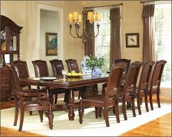 enchanting dining room sets on sale for cheap pictures best