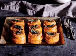 best yam recipes thanksgiving sweet potato and yam recipes myrecipes