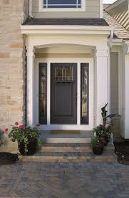 Entrance Doors by 13 Best Doors Images On Pinterest Front Entry Door Ideas And