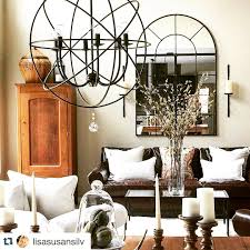 Ballard Designs Lighting by Ballard Designs Ballarddesigns U2022 Instagram Photos And