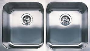 Undermount Kitchen Sink - blanco 440258 blancospex plus undermount kitchen sink stainless