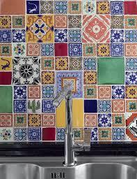 Designs Of Tiles For Kitchen - 128 best splashbacks designs to inspire images on pinterest