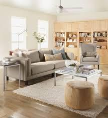 Room And Board Leather Sofa Holden Sofa Modern Sofas Modern Living Room Furniture Room