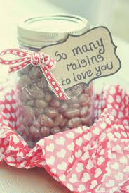 best 25 kilner jars ideas on pinterest kitchen jars storage