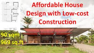 house building estimate baby nursery low cost house building plans house plans with