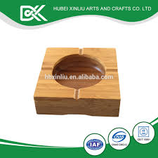 large outdoor ashtrays large outdoor ashtrays suppliers and