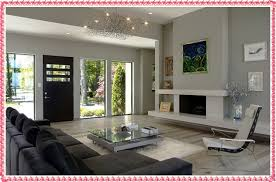 fireplace trends 2016 trends in home decor with the most beautiful fireplace new