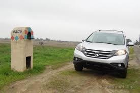 honda crv no start 2012 honda cr v term road test comfort