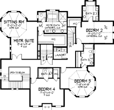 victorian house plans descargas mundiales com