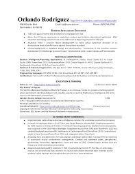 Business Analyst Resume Samples Examples by Business Business Analyst Resume Sample Design With Business