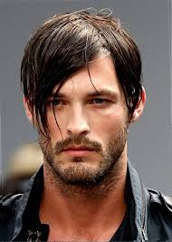 long front hair boys mens haircut long in front short back the best haircut 2017