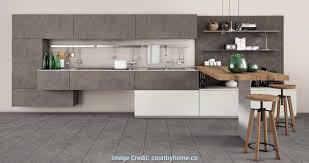 Divisori Cassetti Cucina by Affascinante Cappa Aspirante Per Cucina Faber Cucina Design Idee
