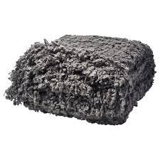 blankets throws ikea ofelia throw gray length width idolza