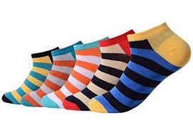 light up socks