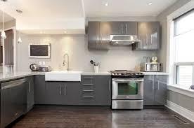 kitchen design with ikea cabinets 27 modern ikea kitchens ideas modern kitchen kitchen