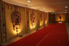 Wedding Backdrop Coimbatore Jeevitha Decors Coimbatore For The Decoration Www Shopzters Com
